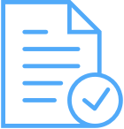 File Success icon